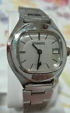 Reloj marca jocawatch carga manual