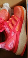 Adidas Pureboost size 7 women authentic