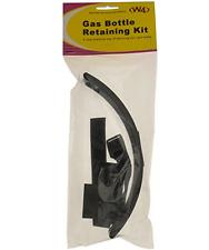 GAS BOTTLE FIXING STRAP / HOLDER/RETAINER / SECURER CARAVAN HORSEBOX