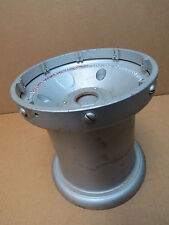 E30362 Goodyear Great Britain Aircraft Wheel Assy. NOS