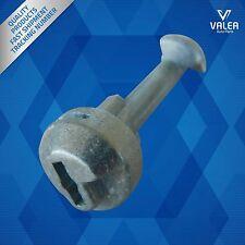 Encendido Cilindro de bloqueo del barril de Rod Por Tipo TOYOTA: 1