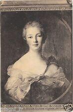 Louise Henriette de Bourbon, Duchesse d'Orléans ( i 4393)