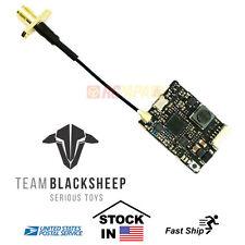 TBS Team BlackSheep Unify Pro 5G8 (HV Race SMA) Video Transmitter TX for FPV 1pc