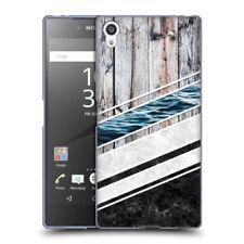 Fundas y carcasas Para Samsung Galaxy S de metal para teléfonos móviles y PDAs Samsung