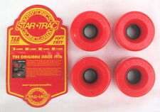 55mm STAR-TRAC KRYPTONICS Skateboard Wheels - £54.99 OFFER WILL BE ACCEPTED