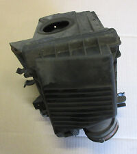 Genuine Used MINI Air Filter Box for R50 One D W17 Diesel (2000-2006) - 7796522