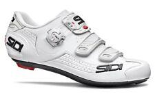Sidi Schuhe Alba White/White