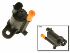 For 2003-2004 GMC Envoy XL Purge Valve Dorman 41494WD 5.3L V8