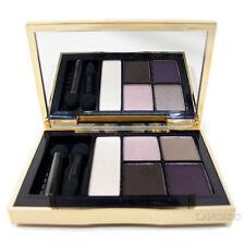 Estée Lauder Pure Color Envy Sculpting EyeShadow #10 Envious Orchid 7g / 0.24 oz
