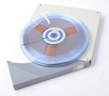 More details for agfa-gevaert reel to reel quality audio recording tape ¼