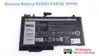 New Genuine Dell 38Wh Battery Latitude E5450 E5270 E5250 YD8XC R5MD0 VVXTW RYXXH