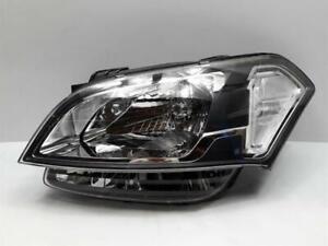 HEADLIGHT KIA SOUL MK1 (AM) 2008 TO 2013 HALOGEN PASSENGERS Headlamp & WARRANTY