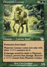 Phantom Centaur Foil Promo LP-NM English Judgment MTG Magic Green Creature