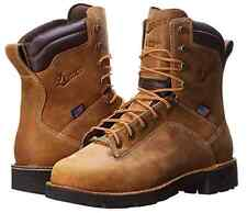 f5ebf474fad Danner Leather Medium Width (D, M) Shoes for Men for sale | eBay