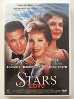 Stars in love DVD NEUF SOUS BLISTER Julie Andrews, William Baldwin, Colin Firth