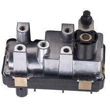 Actionneur de turbocompresseur pour MERCEDES BENZ Classe E C S 320CDI 6NW009420