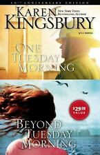 One Tuesday Morning/Beyond Tuesday Morning September 11th Series 1 & 2