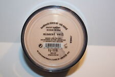 (2,21€1g)  Bare Minerals Mineral Veil - Finishing-Puder 9g