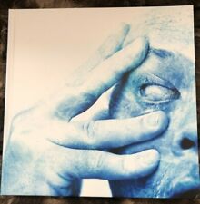 In Absentia 4 Disc Deluxe Edition by Porcupine Tree Cd, 2020 Kscope548