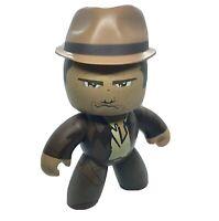 Indiana Jones MIGHTY MUGGS Action Figure Hasbro