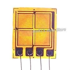 1000 ohm Full-bridge Strain Gauge 1000ohm EB Foil Strain Gauge for Analog Sensor
