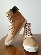 Timberland Skyla Bay Women's Sneaker Boots Shoes Style Casual NIB size 8.5