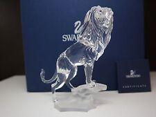 Swarovski Lion 269377