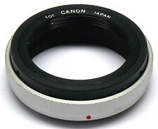 T2 Adapter Canon FD EXC++