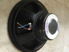 More details for soundlab bass speaker 80w 12