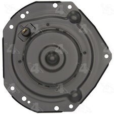 Factory Air 35588 New Blower Motor Without Wheel
