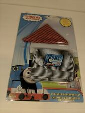 Rubies Deluxe Thomas & Friends The Train Child Scarf &Train Hat Cute!