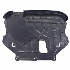 New Engine Under Cover Splash Shield For 13-18 Ford Escape 15-18 MKC EJ7Z6P013A