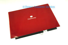 B1935032G00015 GENUINE GATEWAY LCD DISPLAY BACK COVER T6321 W350I SERIES (GRD C)