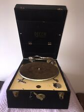collectable phonographs gramophones