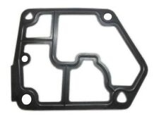 Elring Replacement Oil Filter Housing Gasket For VW Passat 2005-2011 3C2 3C5