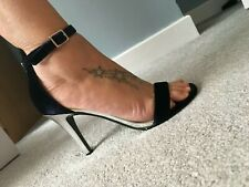 Dune Shoes size 5