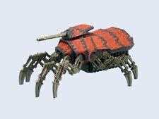 Iron Brotherhood Miniatures: Stalker Tank MK I (1) - MAS-M00017