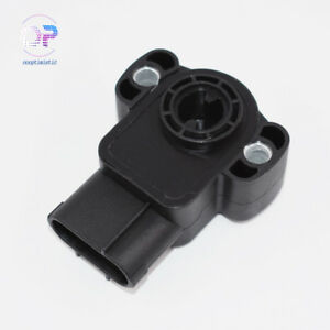 NEW TPS THROTTLE POSITION SENSOR FOR Mazda Ford Ranger Mercury 3.0L 4.0L V6