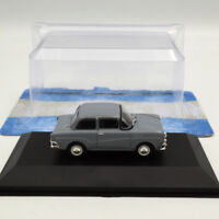 IXO 1/43 Isard Royal T-700 1960 Diecast Models Limited Edition Collection