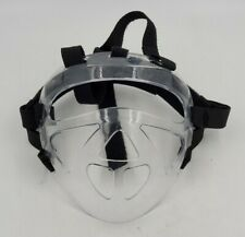 ATA Taekwondo Macho Sparring Face Mask Shield - Youth Medium