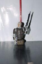 Gentle Giant Star Wars Bust Ups Micro Bust Model Kit dengar Series 3