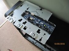 Dell XPS730 730X Master Control Board with Tray