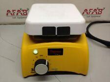 Thermo Scientific Cimarec Basic Hot Plate Hp194515