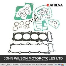 Yamaha YZF-R1 5VY 2004-2006 Complete Gasket Kit Athena Very High Quality