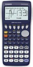 """Calcolatrici Casio Fx-9750 GII """" Certificata"""""""