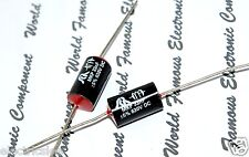 1pcs - SCR MKP 0.033uF (0,033µF 33nF) 630V 5%  Capacitor - For Audio