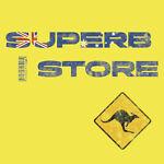 Superb.Store