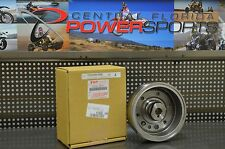 Suzuki Rotor Magnetic Flywheel Magneto 2002-2007 LTF400 LTA400 Eiger 32102-38F01