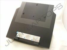 HP EliteBook 8570w 8740w ProBook 6360b 6440b 6445b 6450b Laptop Adjustable Stand