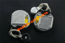 For Toyota Lexus Subaru HID Xenon Ballasts Headlight Control Unit Ballasts 2Pcs